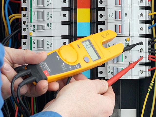 Техник-электрик в Мозыре