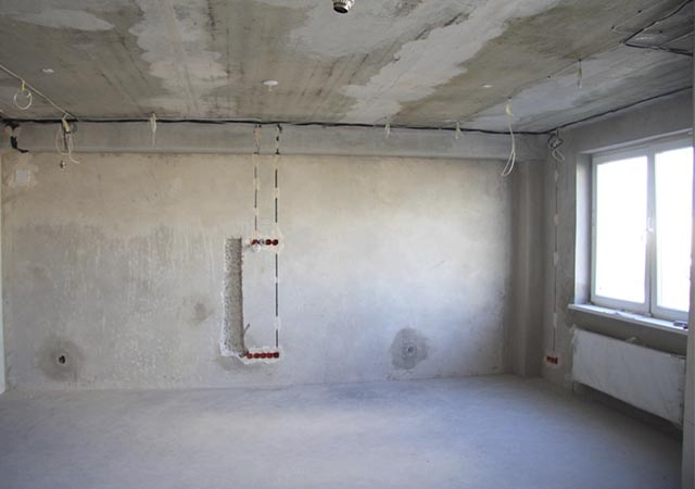 Услуги электрика цена в Мозыре