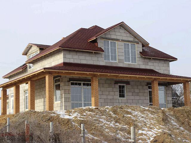 stroitelstvo-doma-iz-gazosilikatnykh-blokov-pod-klyuch-v-Mozyre-Kalinkovichakh