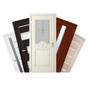 Двери в Мозыре