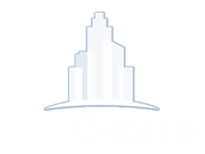 Лого Мозырь