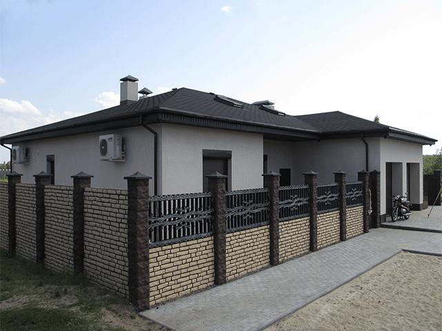 postroit-dom-iz-gazosilikatnykh-blokov-v-Kalinkovichakh