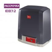 avtomatika-dlya-otkatnykh-vorot-v-mozyre-deimos-bt-a600
