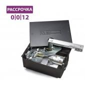 avtomatika-dlya-raspashnykh-vorot-v-mozyre-eli259