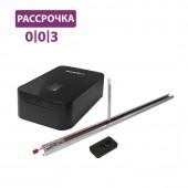 avtomatika-dlya-sektsionnykh-vorot-v-mozyre-sectional-1000pro-kit