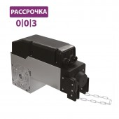 avtomatika-dlya-sektsionnykh-vorot-v-mozyre-shaft-120kit