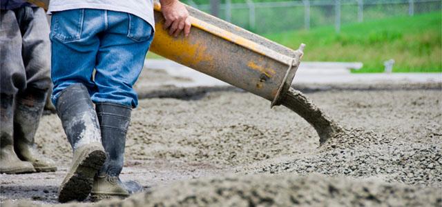 dostavka-betona