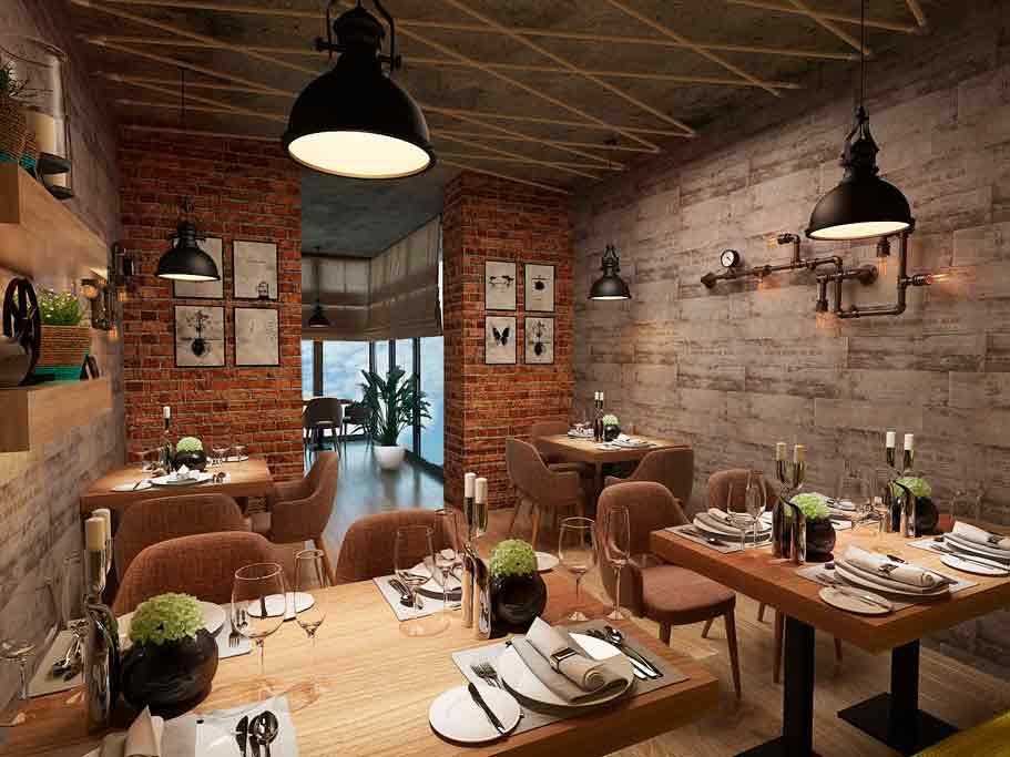 dizajn-kafe-bara-restorana-v-stile-loft_18-1